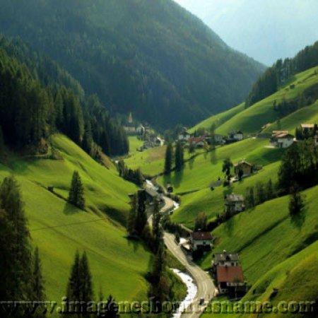 Steinach Tirol Austria