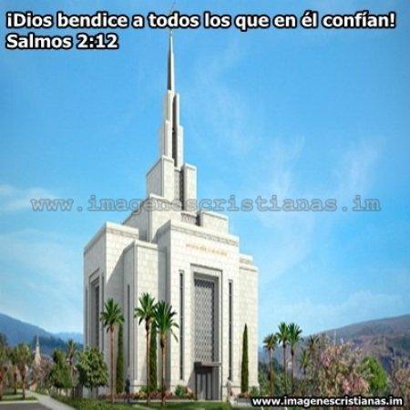 Tegucigalpa Honduras Temple