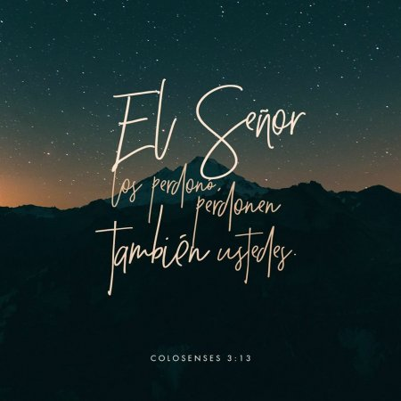 Dios Es Tu Refugio
