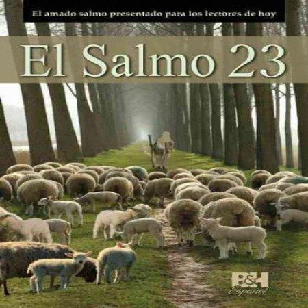 El Samo 23