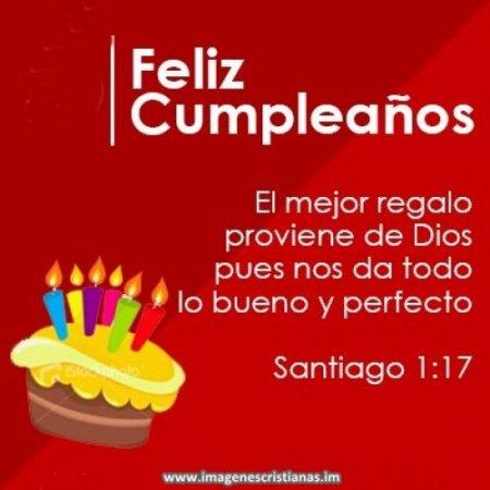Feliz Cumplea Plusmn Os En Jesus