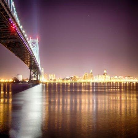 Foto De Filadelfia Estados Unidos