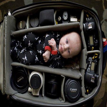 Fotos De Bebes De Fotografos
