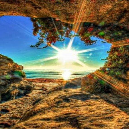 Fotos Hermosas De La Naturaleza