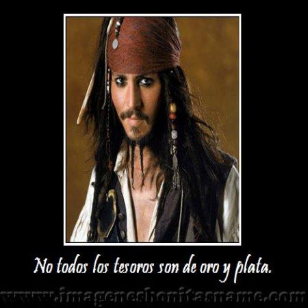Frase De Jack Parrow