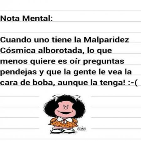 Frases Celebres De Mafalda44