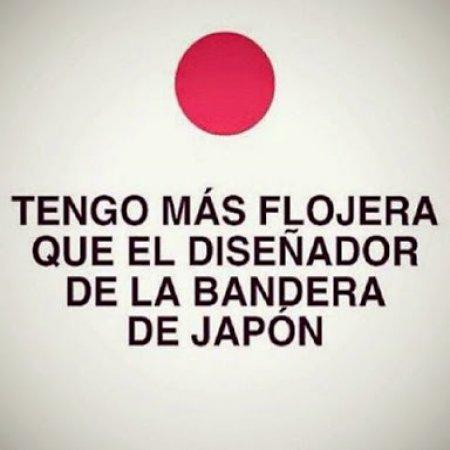 Frases Comicas Bandera De Japon