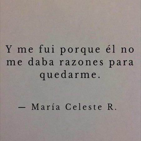 Frases Cortas De Mujeres
