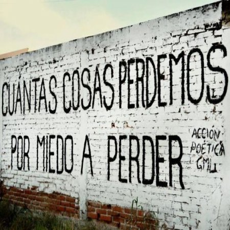 Frases Inteligentes En La Pared