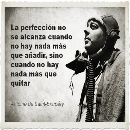 Frases Para Facebook La Perfeccion