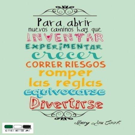 Imagenes de Angelitos - rinconimagenes.com