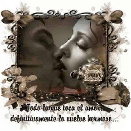 Frases Romanticas Con Imagenes56