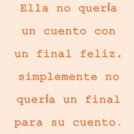 Frases De Amor Cuento Sin Final59