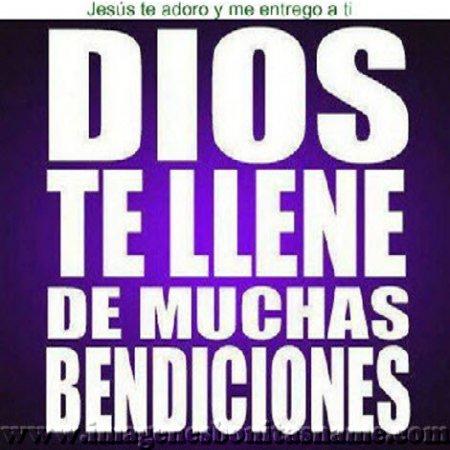 Imagen Con Frase De Dios