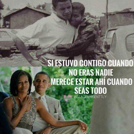 Imagen Con Frase De Amor Verdadero
