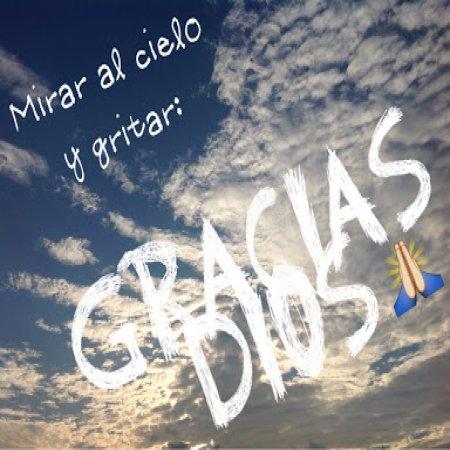 Imagenes Con Frases De Agradecimiento A Dios