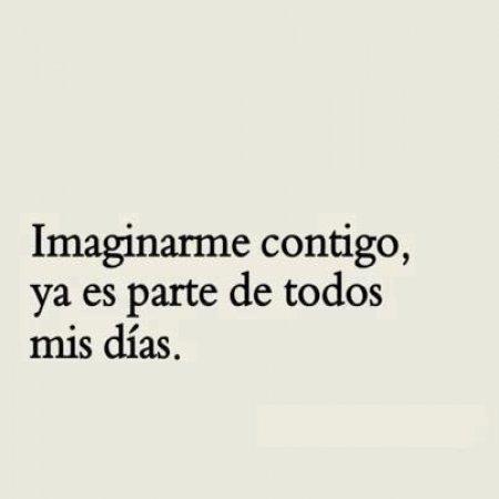 Imagenes Con Frases Romanticas