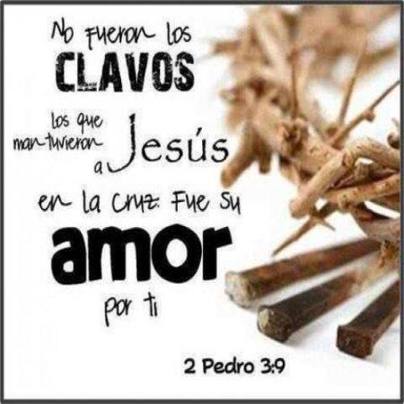 Imagenes Cristianas Para Dedicar