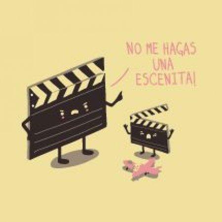 Imagenes Lindas Escenita