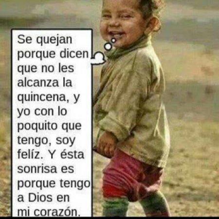Imagenes Mensajes Cristianos Dios En Mi Corazon