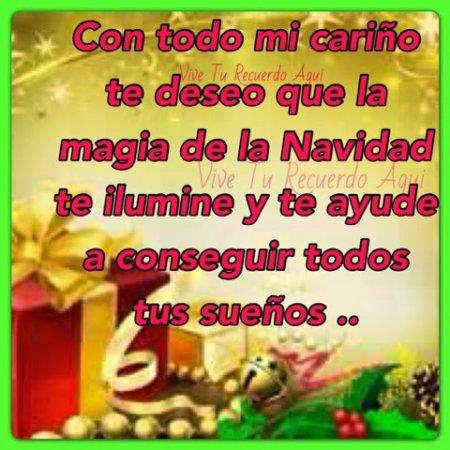 Imagenes Por Navidad Para Watsapp