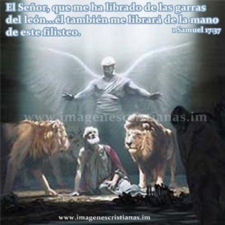 Imagenes Cristianas Librame Se Plusmn Or