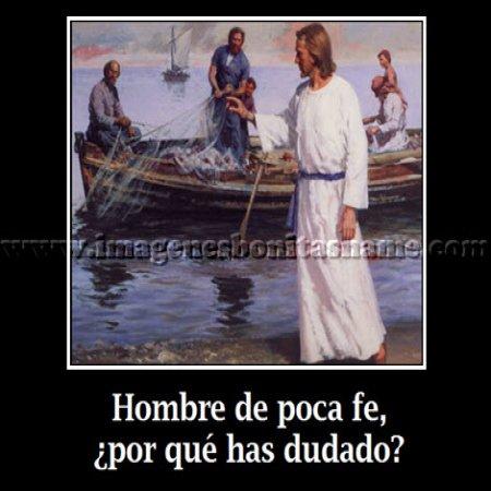 Jesus Con Sus Apostoles