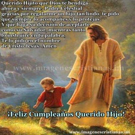 Jesus Con Los Ni Plusmn Os