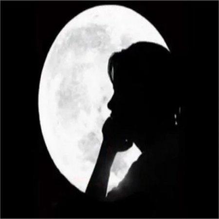 Pensando En Ti Toda La Noche