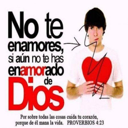 Recientes Imagenes Con Frases Cristianas De Amor Para Facebook