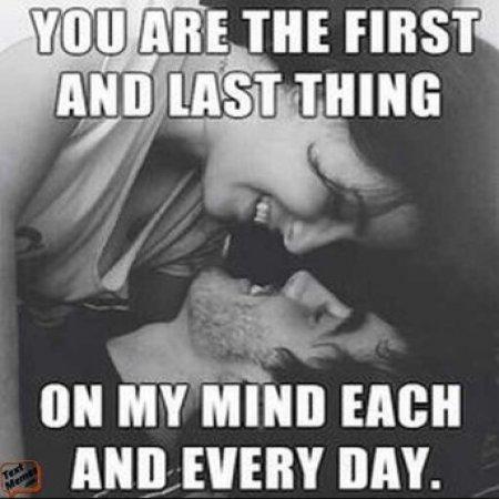 You Are The Last Memes De Amor
