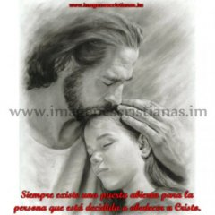 Im Szlig Genes Cristianas De Jesus Obedeciendo A Cristo