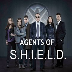 Agents Of Shields 3 Nueva Temporada