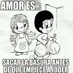 Frases De Amor Dentro De Ti13