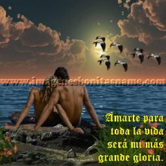 2 Frases Cristianas