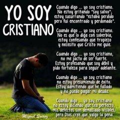 Descargas De Imagenes Cristianas