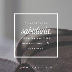 Dios Es Generoso