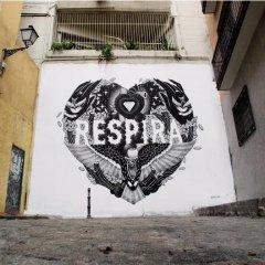 Diseno En La Calle Graficos Alucinantes