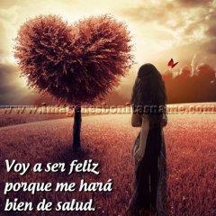 Imagenes Con Frases Bonitas Sonrio
