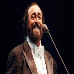 Feliz Cumpleanos Maestro Luciano Pavarotti