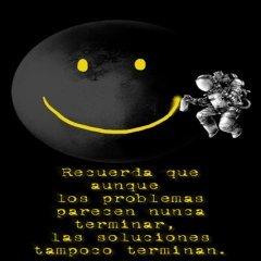 Frases Imagenes El Celoso
