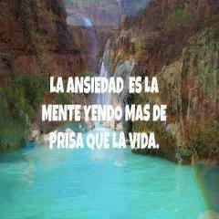 Frases Cortas La Ansiedad