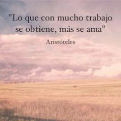 Frases De Aristoteles Mas Se Ama