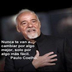 Frases De Coelho Nunca