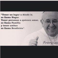 Frases En Imagenes Papa Francisco