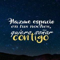 Frases Padres De Amor De Hazme Espacio En Tus Noches