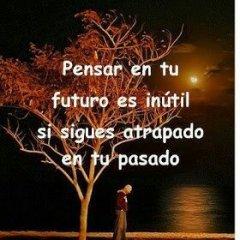 Frases Para Reflexionar Pensar en tu Futuro