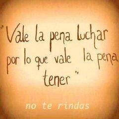Frases De Animo No Te Rindas98