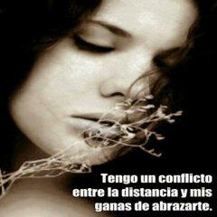 Imagen Con Frase Amorosa