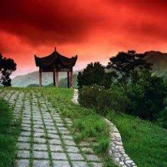 Imagenes Bonitas Calles De China